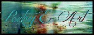 poetry-banner2-0031
