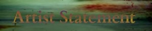 poetry banner2 (1)2
