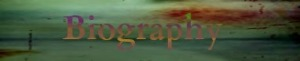 poetry banner2 (1)3