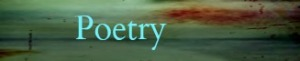 poetry banner2 (1)4